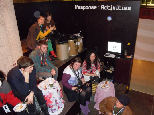 traces_radiocona-lounge